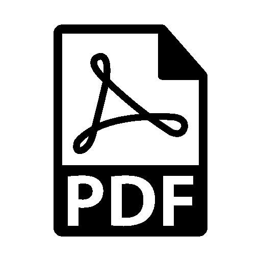 8-potentiels.pdf
